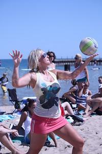 20100710 Volleywood Beach Bash 295