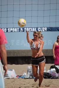 20100710 Volleywood Beach Bash 1358