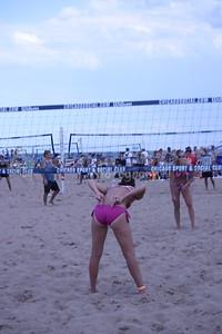 20100710 Volleywood Beach Bash 959