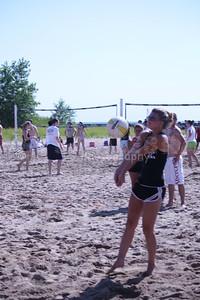20100710 Volleywood Beach Bash 103