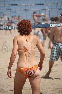 20100710 Volleywood Beach Bash 1127