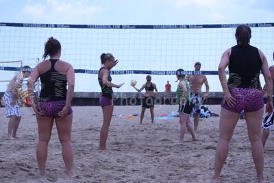 20100710 Volleywood Beach Bash 580