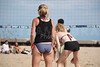20100710 Volleywood Beach Bash 1364