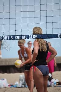 20100710 Volleywood Beach Bash 1352