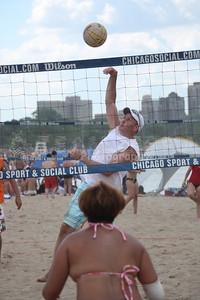 20100710 Volleywood Beach Bash 1248