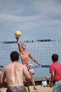 20100710 Volleywood Beach Bash 1359