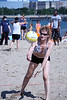 20100710 Volleywood Beach Bash 076