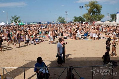 2010 Volleywood Beach Bash0351