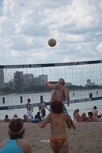 20100710 Volleywood Beach Bash 1306