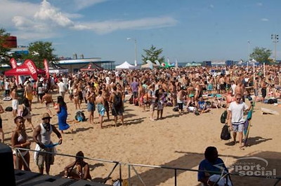 2010 Volleywood Beach Bash0350