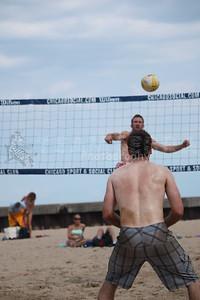 20100710 Volleywood Beach Bash 1355