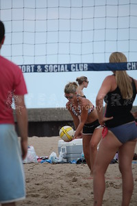 20100710 Volleywood Beach Bash 1350