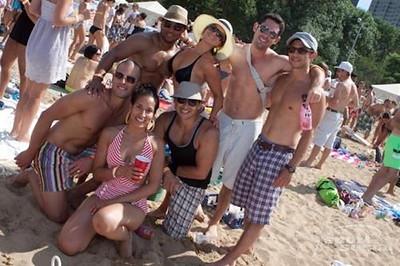 2010 Volleywood Beach Bash0348