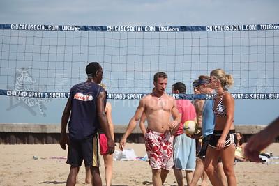 20100710 Volleywood Beach Bash 1362
