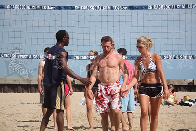 20100710 Volleywood Beach Bash 1363