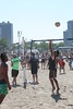 20130713 Volleywood Beach Bash and Tournament