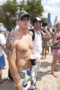 2007-7-14 Chicago Sport & Social Club VOLLEYWOOD- Beach Bash013
