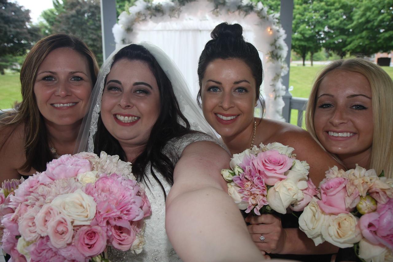 vollick-wedding-06042016-0254