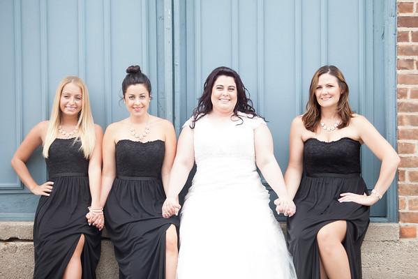 vollick-wedding-06042016-0050