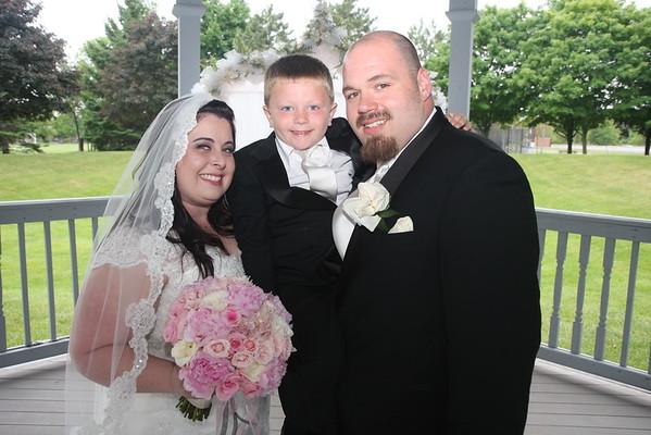 vollick-wedding-06042016-0252