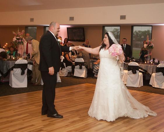 vollick-wedding-06042016-0264