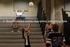 01 Girls Varsity vs Worcester Tech 047