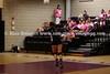01 Girls Varsity vs Worcester Tech 070