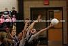01 Girls Varsity vs Worcester Tech 055