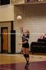01 Girls Varsity vs Worcester Tech 061