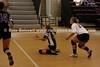 01 Girls Varsity vs Worcester Tech 049
