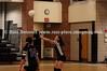 01 Girls Varsity vs Worcester Tech 073
