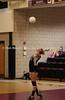 01 Girls Varsity vs Worcester Tech 060