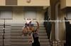 01 Girls Varsity vs Worcester Tech 053