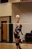 01 Girls Varsity vs Worcester Tech 056