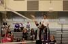 01 Girls Varsity vs Worcester Tech 069