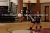01 Girls Varsity vs Worcester Tech 077