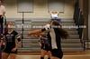 01 Girls Varsity vs Worcester Tech 067