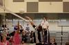 01 Girls Varsity vs Worcester Tech 066