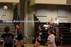 01 Girls Varsity vs Worcester Tech 048