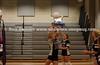 01 Girls Varsity vs Worcester Tech 058