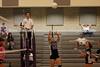 01 Girls Varsity vs Worcester Tech 074