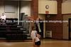 01 Girls Varsity vs Worcester Tech 052