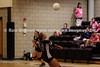 01 Girls Varsity vs Worcester Tech 071