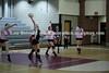 03 Senior Game vs Millbury 007