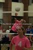 02 Pink Game vs Douglas 010