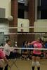 02 Pink Game vs Douglas 012