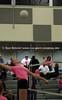 02 Pink Game vs Douglas 014