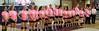 02 Pink Game vs Douglas 018S