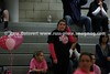 02 Pink Game vs Douglas 034