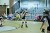 06 vs Worcester Tech 005